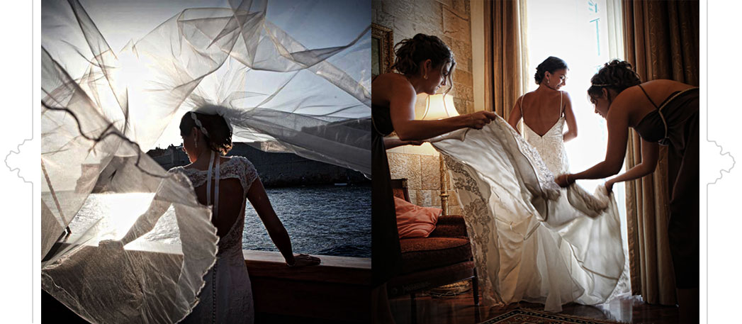 photography&video