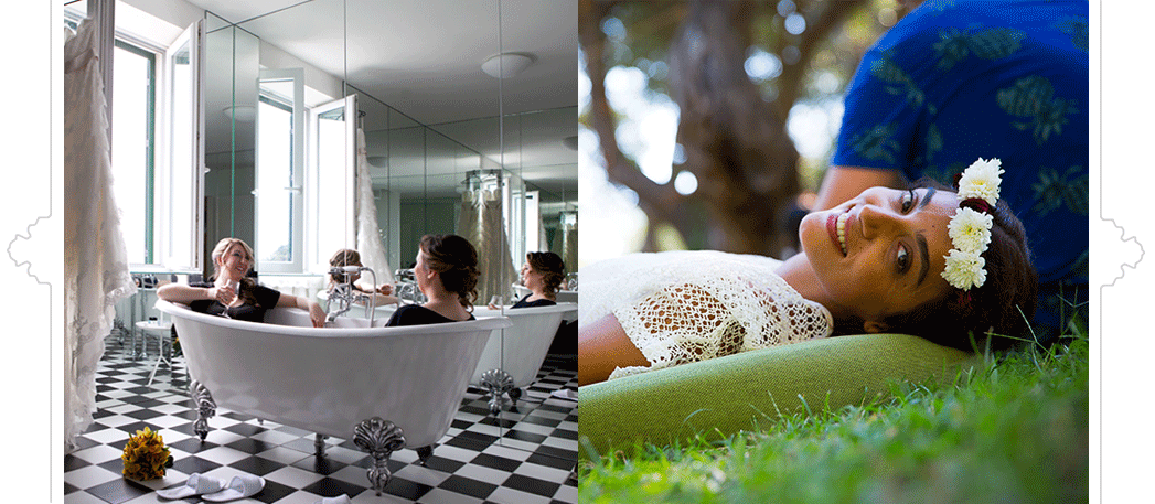 Day-before_day-after