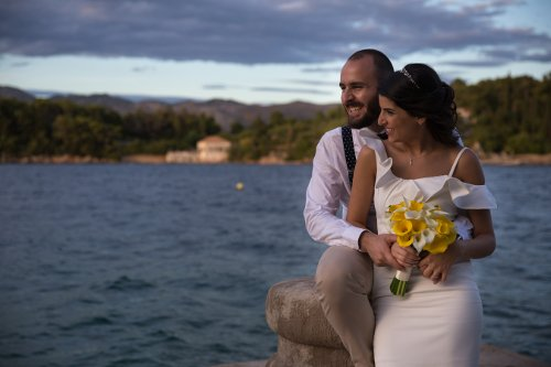 Alaa-and-Nour-wedding-by-Dubrovnik-event