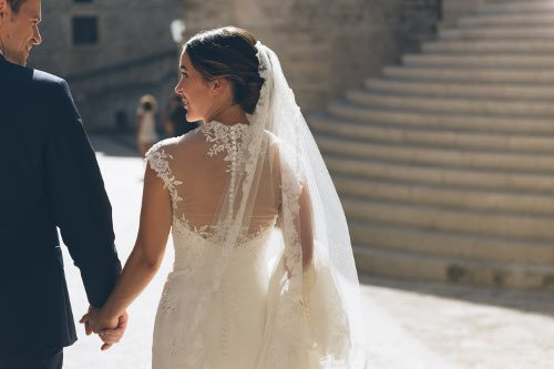 Ann-Elin-and-Mirza-wedding-by-Dubrovnik-event