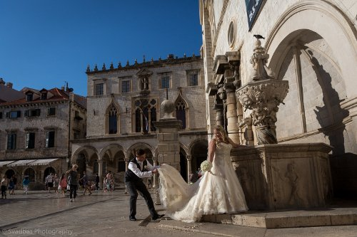 Becky-and-Rich-wedding-by-Dubrovnik-event