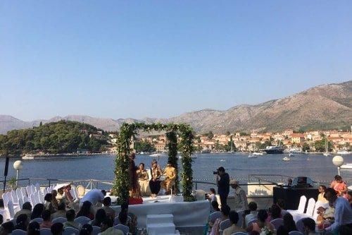 Jay-and-Tulsi-wedding-by-Dubrovnik-event