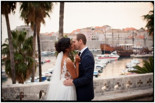 Jon-and-Safa-wedding-by-Dubrovnik-event
