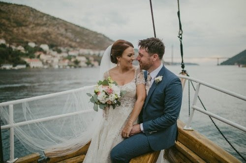 Lauri-and-Padraig-wedding-by-Dubrovnik-event