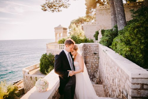 Mark-and-Kseniya-wedding-by-Dubrovnik-event