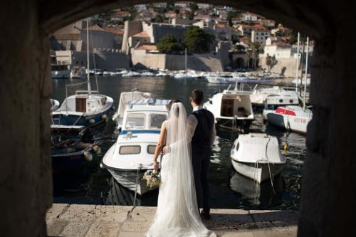 Paul-and-Kat-wedding-by-Dubrovnik-event