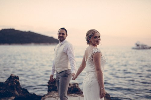 Sara-and-Cain-wedding-by-Dubrovnik-event
