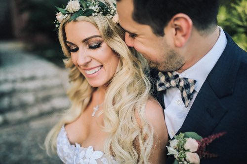 Kelly and Joel Wedding by Dubrovnik Event Art Gallery (11)