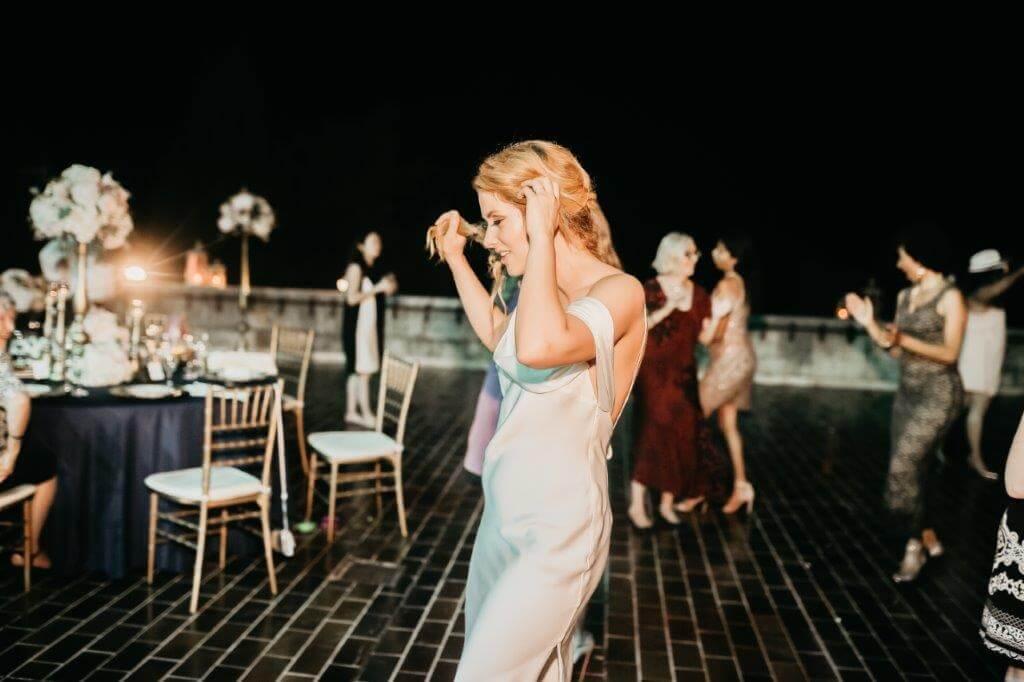 Dubrovnik Event Iva i Juan Wedding 12