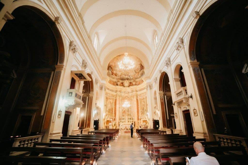Dubrovnik Event Iva i Juan Wedding 132