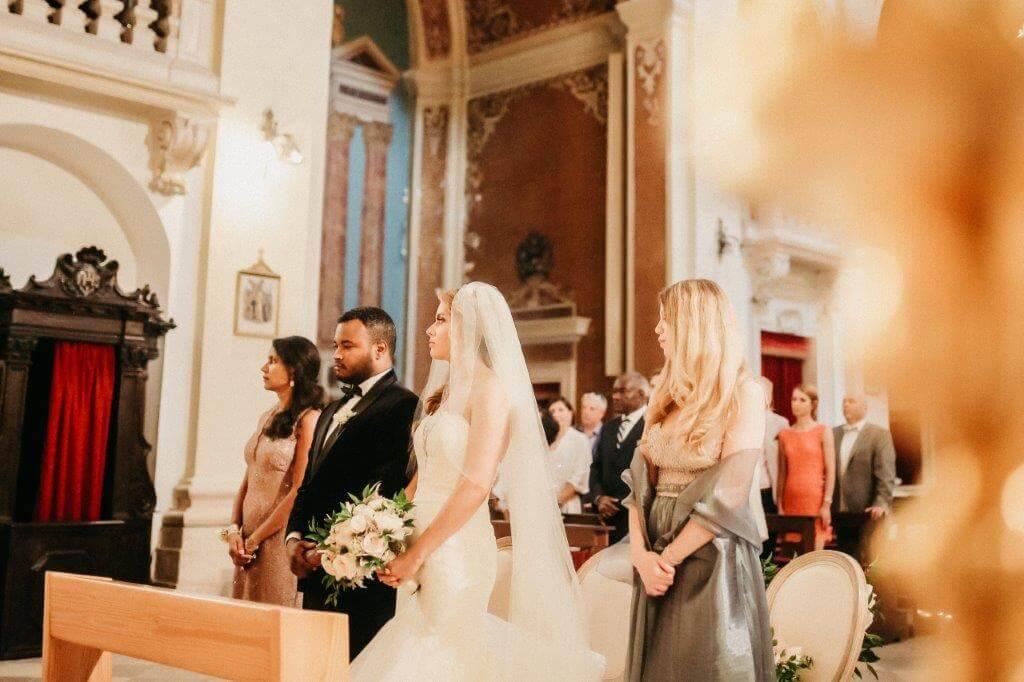 Dubrovnik Event Iva i Juan Wedding 179