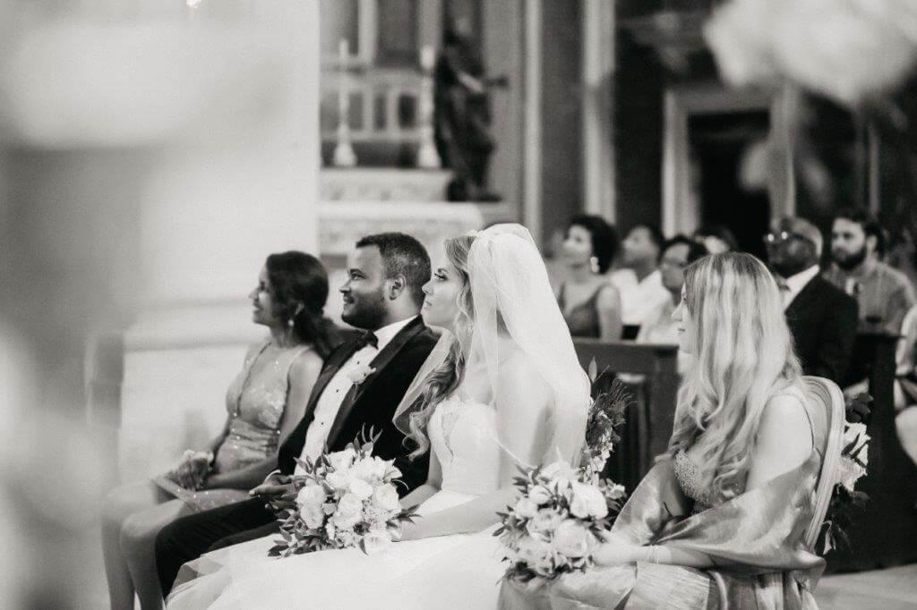 Dubrovnik Event Iva i Juan Wedding 188