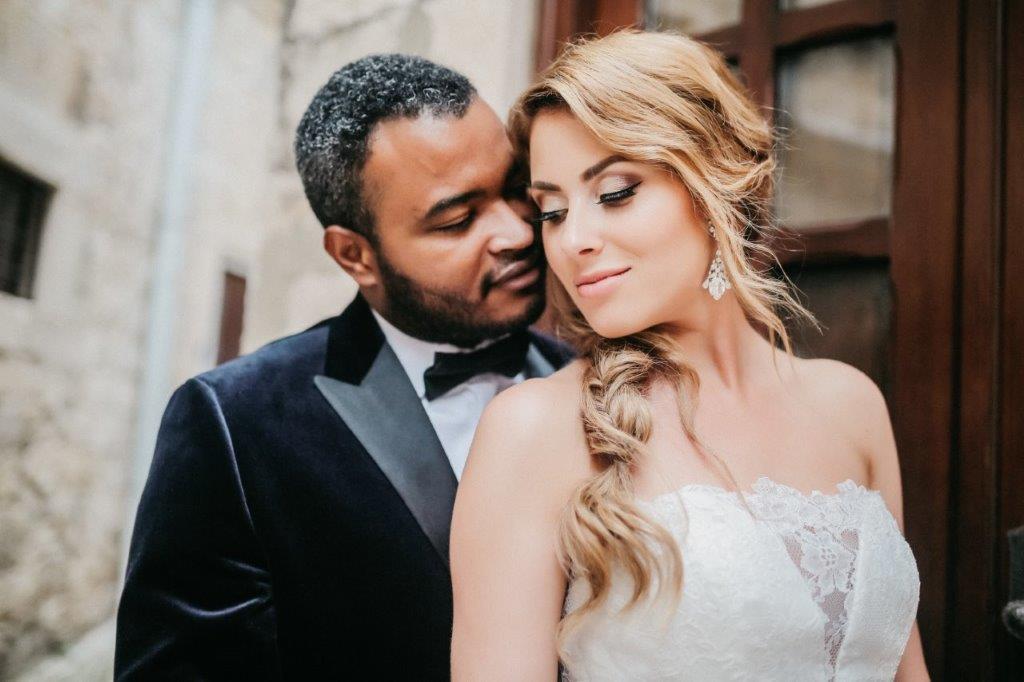 Dubrovnik Event Iva i Juan Wedding 337