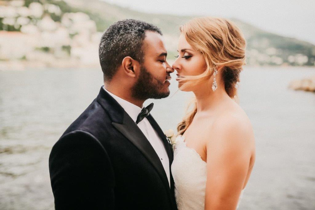 Dubrovnik Event Iva i Juan Wedding 380