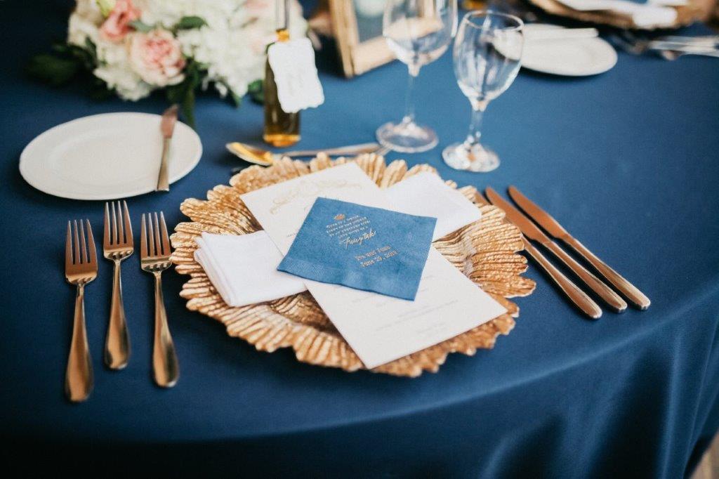 Dubrovnik Event Iva i Juan Wedding 449