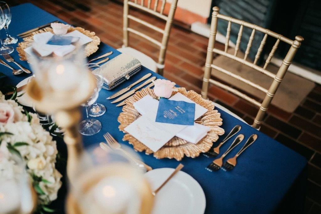 Dubrovnik Event Iva i Juan Wedding 453