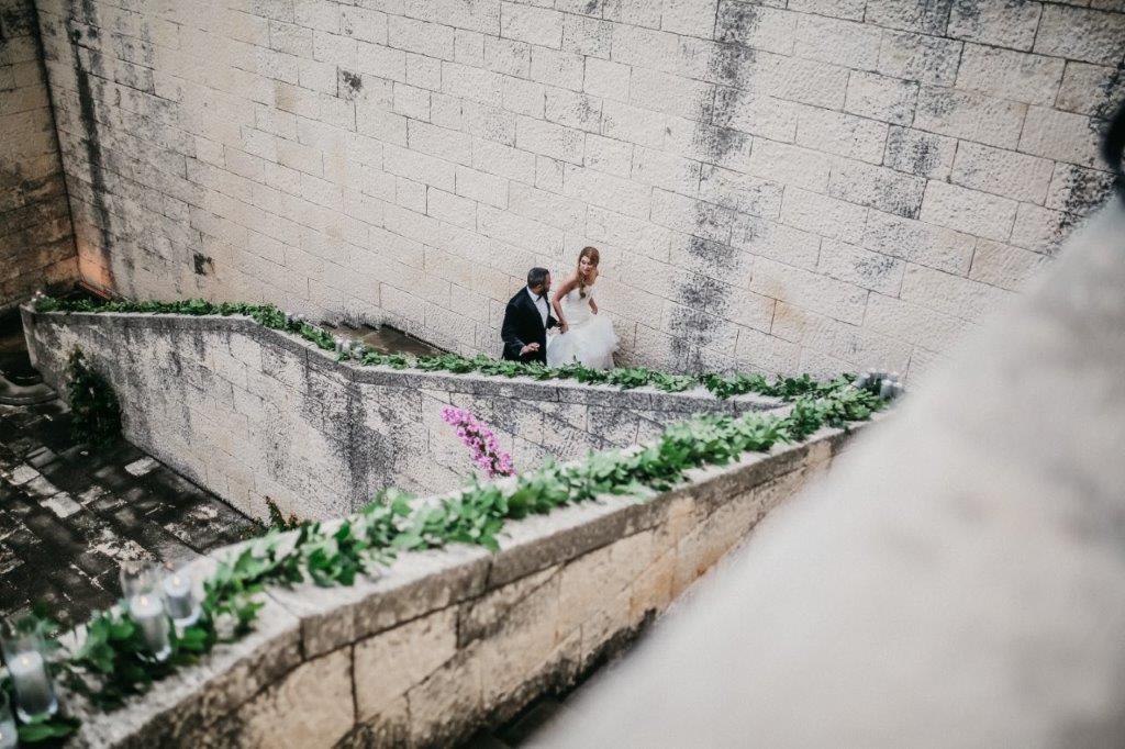 Dubrovnik Event Iva i Juan Wedding 456