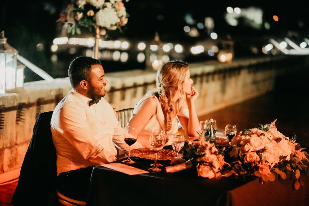 Dubrovnik Event Iva i Juan Wedding 490