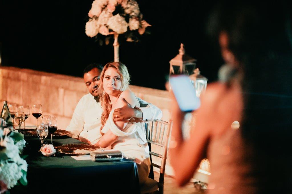 Dubrovnik Event Iva i Juan Wedding 497