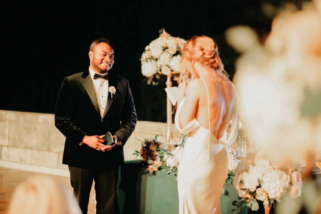 Dubrovnik Event Iva i Juan Wedding 505