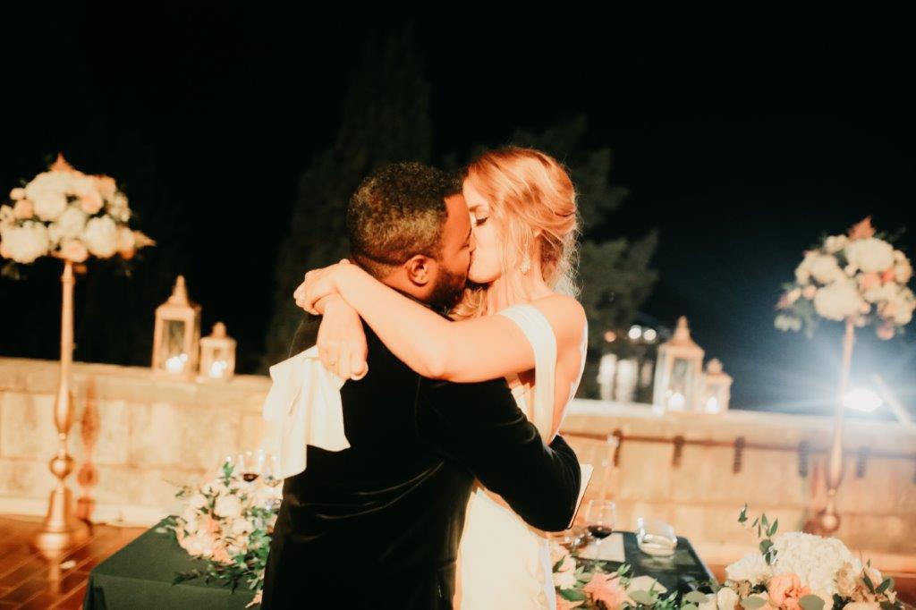 Dubrovnik Event Iva i Juan Wedding 518