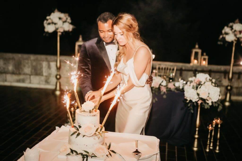 Dubrovnik Event Iva i Juan Wedding 523
