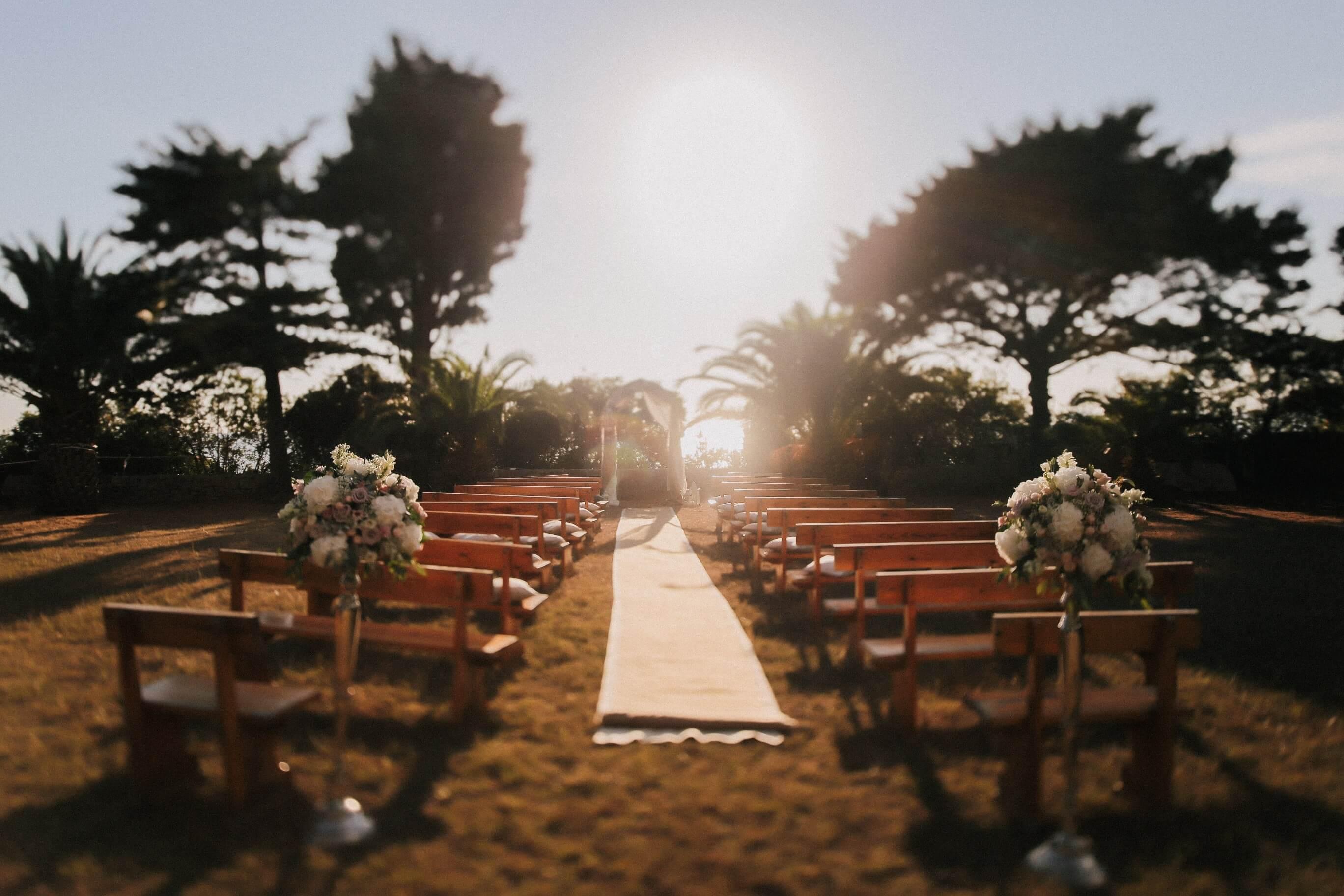 Weddings in Dubrovnik by Dubrovnik event Reem i Amru (16)