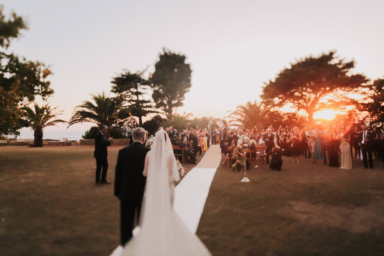 Weddings in Dubrovnik by Dubrovnik event Reem i Amru (18)