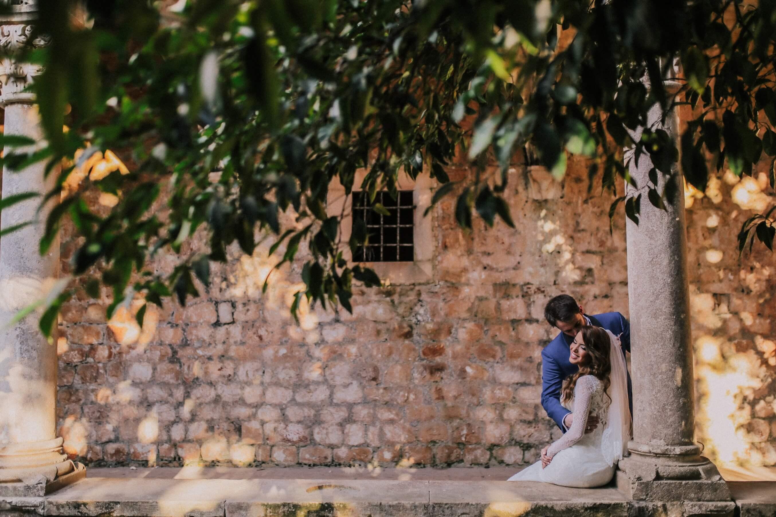 Weddings in Dubrovnik by Dubrovnik event Reem i Amru (24)
