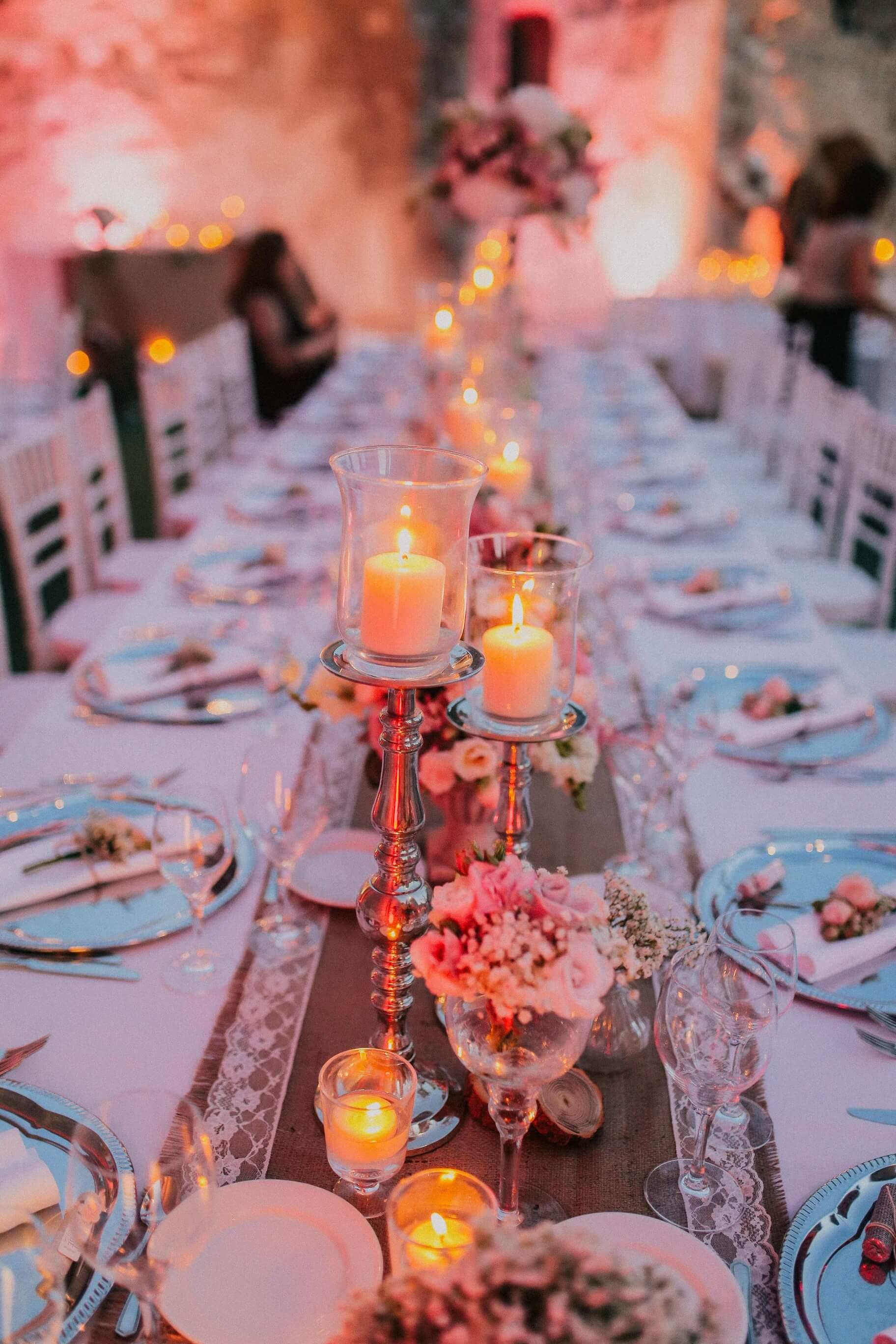 Weddings in Dubrovnik by Dubrovnik event Reem i Amru (37)
