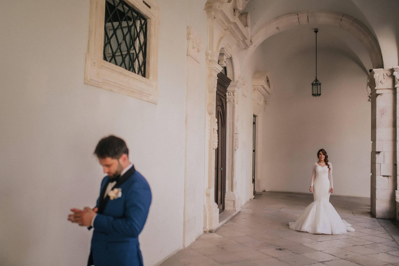 Weddings in Dubrovnik by Dubrovnik event Reem i Amru (42)