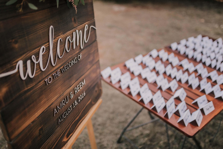 Weddings in Dubrovnik by Dubrovnik event Reem i Amru (45)