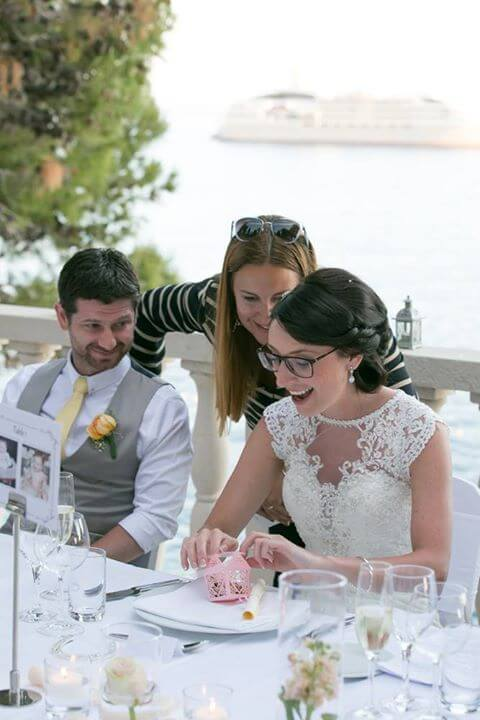 Dubrovnik event weddings Why choose us 07