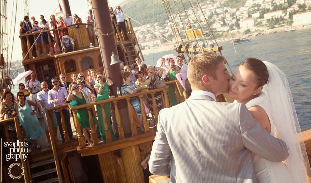 Dubrovnik event weddings civil ceremony 13