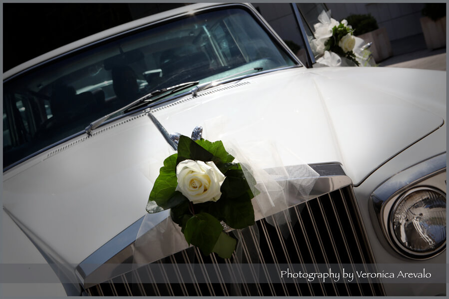 Dubrovnik event weddings transportation 13