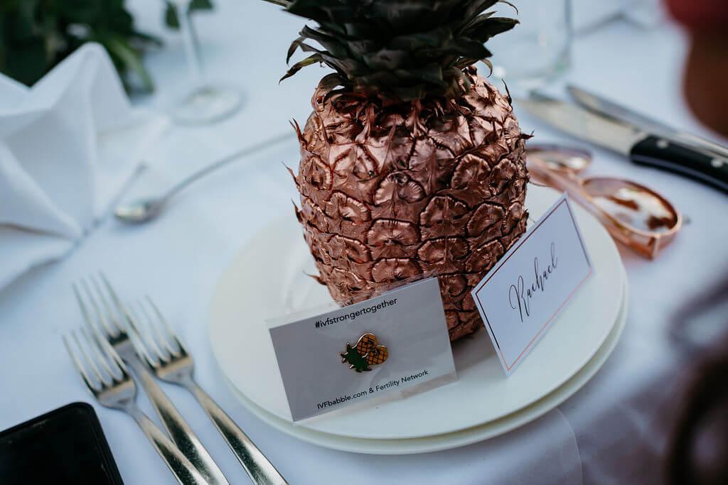 Lopud wedding by Dubrovnik Event Lauren Tom 24