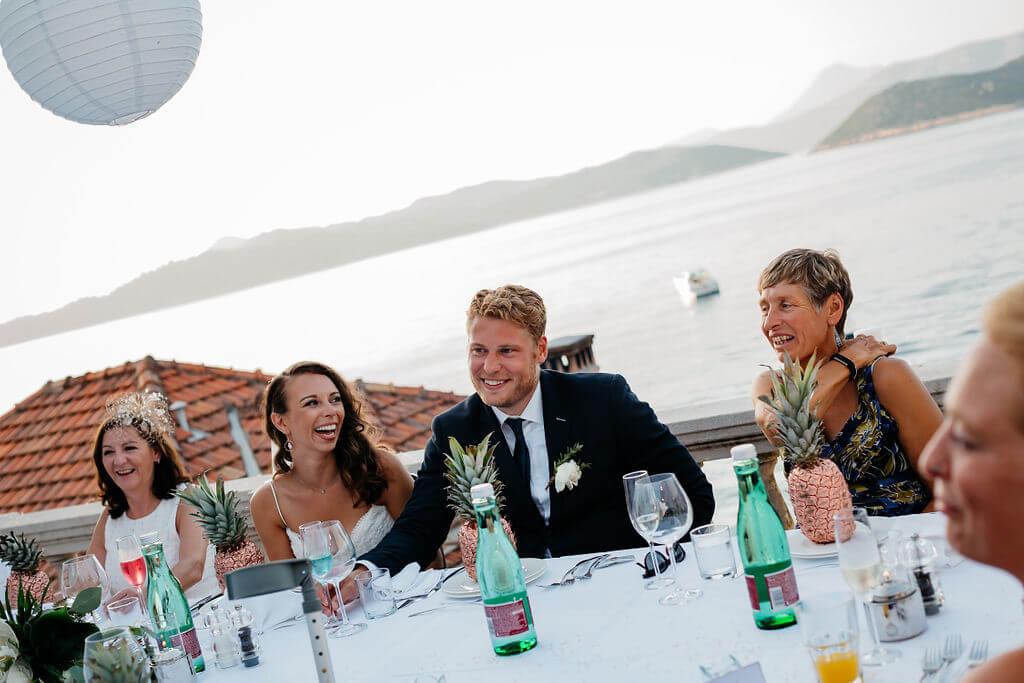 Lopud wedding by Dubrovnik Event Lauren Tom 28