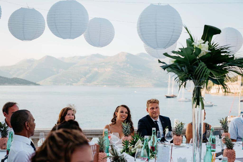 Lopud wedding by Dubrovnik Event Lauren Tom 29