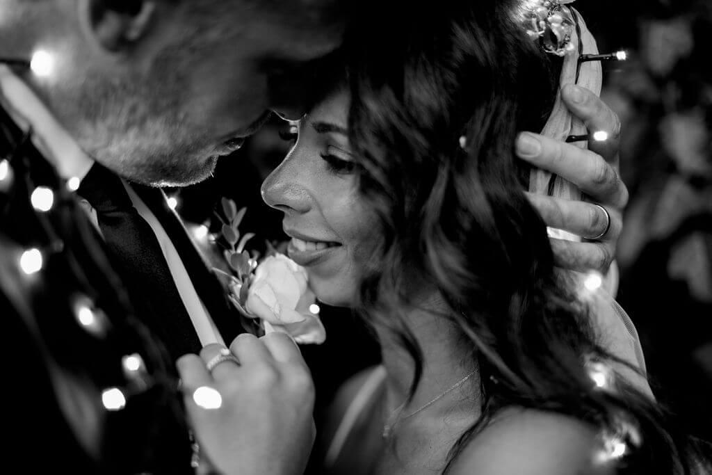 Lopud wedding by Dubrovnik Event Lauren Tom 33