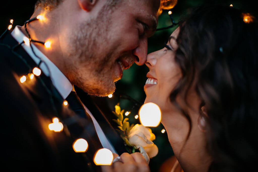 Lopud wedding by Dubrovnik Event Lauren Tom 34