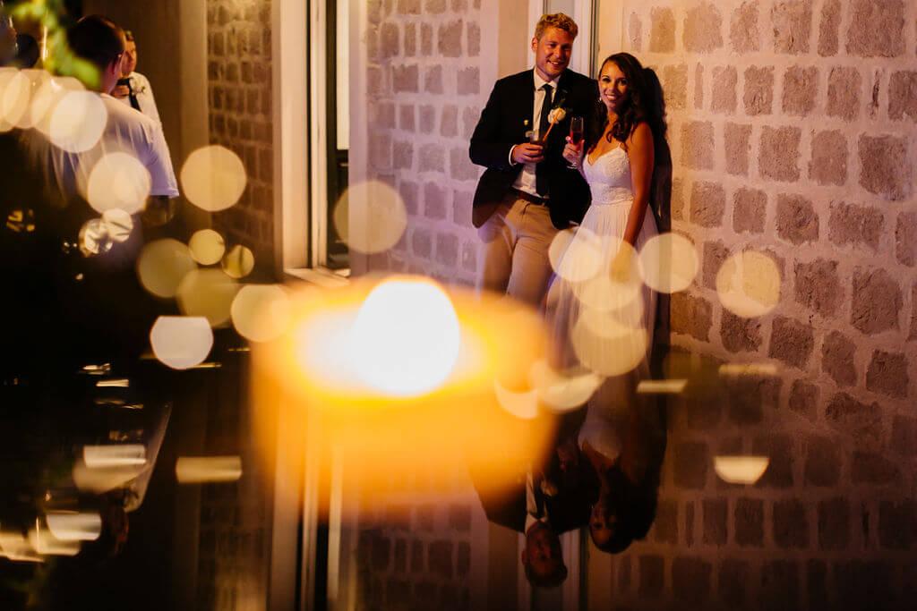 Lopud wedding by Dubrovnik Event Lauren Tom 35