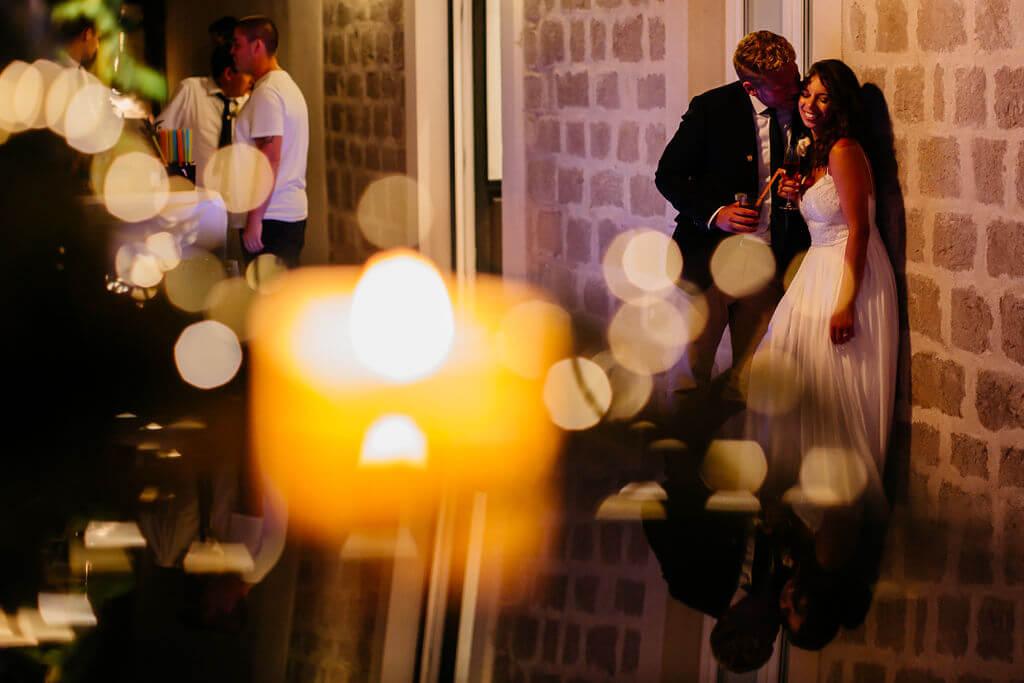 Lopud wedding by Dubrovnik Event Lauren Tom 36