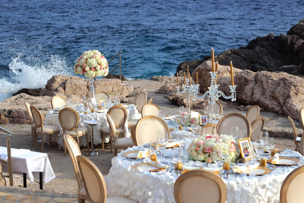 Dubrovnik event weddings Why choose us 20