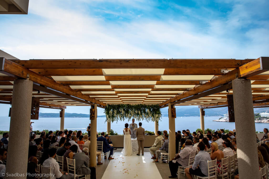 Dubrovnik event weddings Why choose us 21