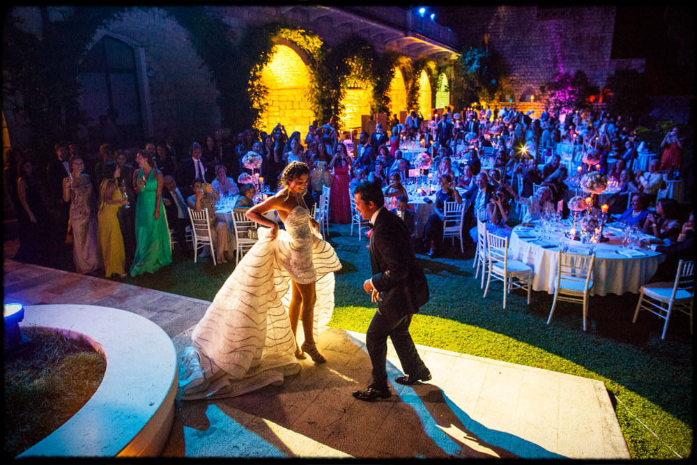 Dubrovnik event weddings Why choose us 38