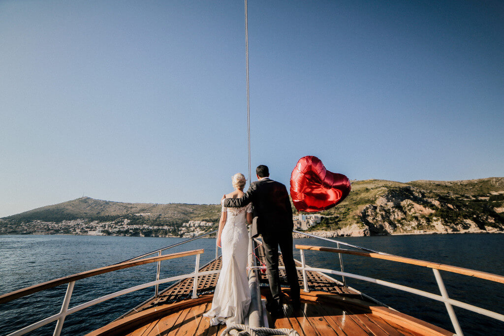 Dubrovnik event weddings photovideo 03