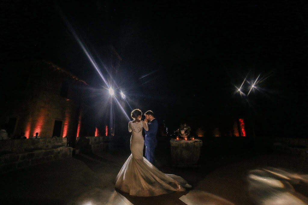 Dubrovnik event weddings photovideo 06