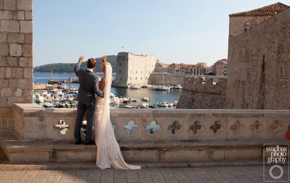 Dubrovnik event weddings photovideo 08