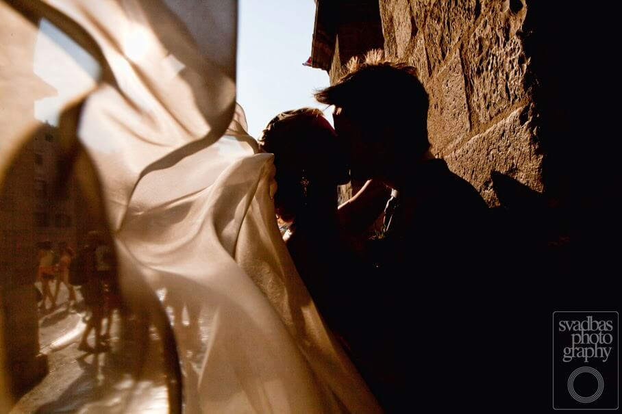 Dubrovnik event weddings photovideo 09