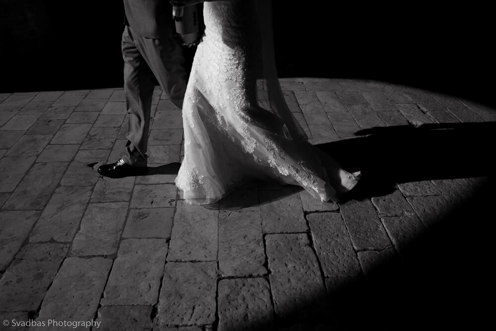 Dubrovnik event weddings photovideo 13